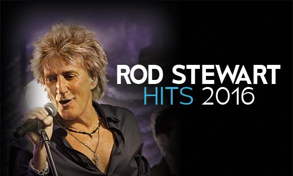 rod-stewart-582x350