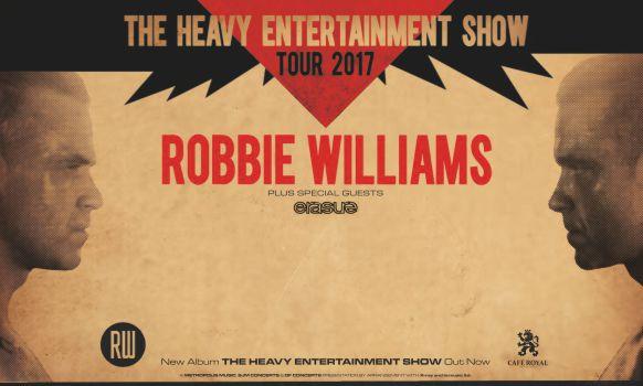 robbie-williams-2017-582