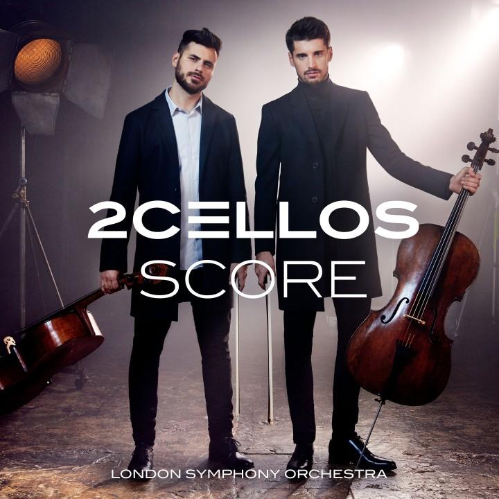 2cellos-score-album-cover