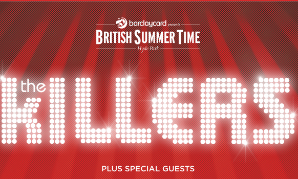 the-killers-bst-2017-582