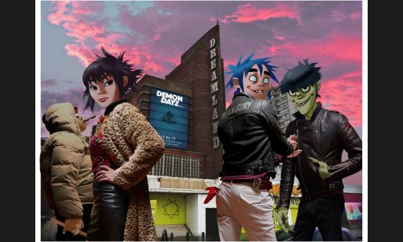 Gorillaz_Demon Dayz_Dreamland-582