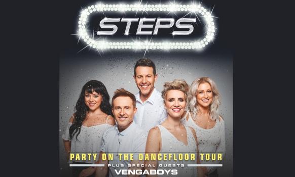 Steps-582