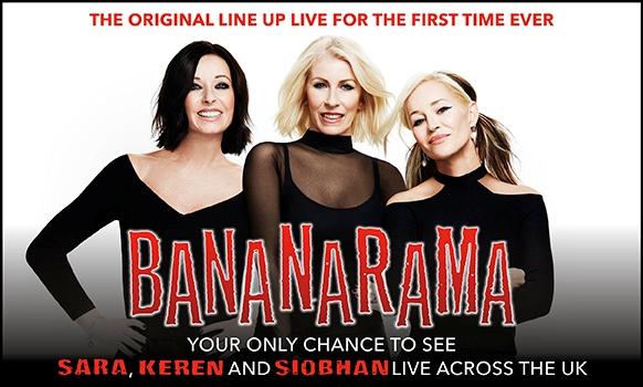 Bananarama-582