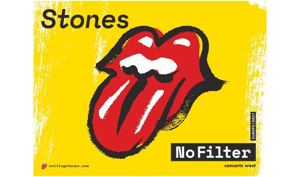 Rolling-Stones-17-582