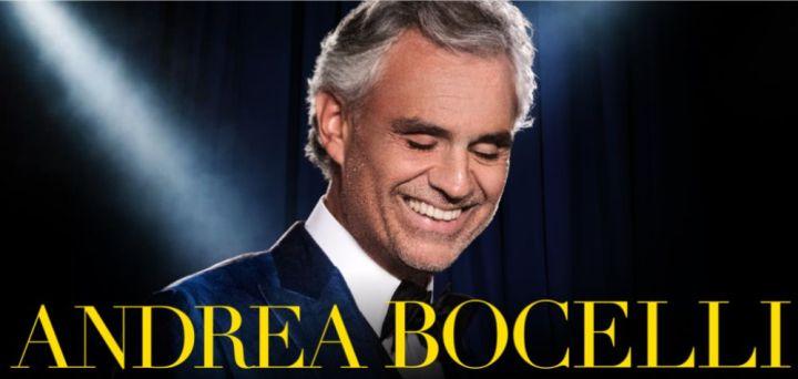 Andrea-Bocelli-1000