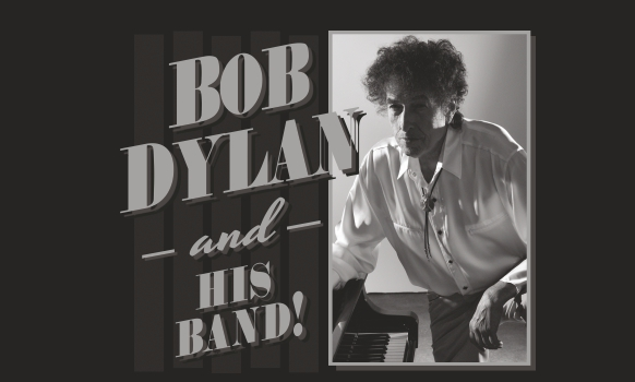 Bob-Dylan-582