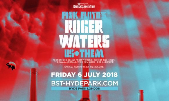 Roger-Waters-BST-2018-582