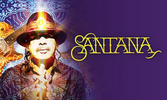 Santana-582