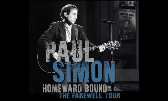 Paul-Simon-2018-582