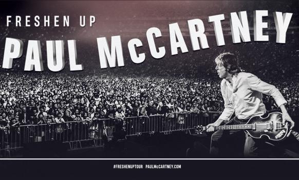 Paul-McCartney-582